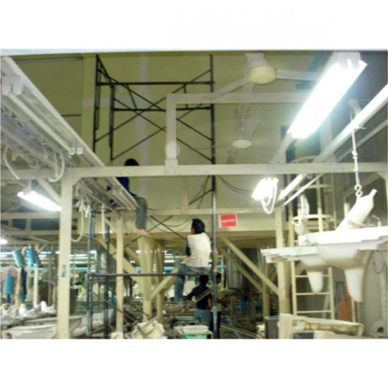 รับเหมาติดตั้งระบบไฟฟ้า วางระบบไฟฟ้า สร้างโรงานอุตสาหกรรม - บริษัท 3เอส อินทิเกรท เอ็นจิเนียริ่ง จำกัด - รับเหมาติดตั้งระบบไฟฟ้า วางระบบไฟฟ้า ติดตั้งระบบไฟฟ้า รับเหมาก่อสร้าง ก่อสร้างเหล็กเสริมฐานราก ก่อสร้างงานโครงสร้างเหล็ก สร้างโรงงานอุตสาหกรรม ผู้รับเหมาก่อสร้างโรงงาน ผู้รับเหมาก่อสร้าง ก่อสร้างโรงงาน ก่อสร้างโรงงานอุตสาหกรรม รับเหมาไฟฟ้า ซ่อมแซมโรงงาน รับสร้างโรงงาน พื้นโรงงานอุตสาหกรรม งานก่อสร้าง พื้นอีพ็อกซี่ ทำพื้นโรงงาน เดินท่ออุตสาหกรรม วางระบบท่อ