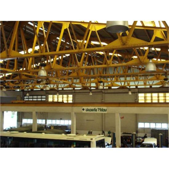 รับสร้างโรงงาน โครงหลังคาเหล็กโรงงาน ผู้รับเหมาสร้างโรงงาน  - บริษัท 3เอส อินทิเกรท เอ็นจิเนียริ่ง จำกัด - โครงหลังคาเหล็ก รับเหมาก่อสร้าง ก่อสร้างเหล็กเสริมฐานราก ก่อสร้างงานโครงสร้างเหล็ก สร้างโรงงานอุตสาหกรรม ผู้รับเหมาก่อสร้างโรงงาน ผู้รับเหมาก่อสร้าง ก่อสร้างโรงงาน ก่อสร้างโรงงานอุตสาหกรรม รับเหมาไฟฟ้า ซ่อมแซมโรงงาน รับสร้างโรงงาน พื้นโรงงานอุตสาหกรรม งานก่อสร้าง พื้นอีพ็อกซี่ ทำพื้นโรงงาน เดินท่ออุตสาหกรรม วางระบบท่อ