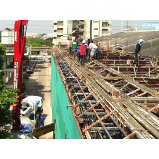 สร้างโรงงาน ก่อสร้างโรงงานอุตสาหกรรม บริษัทรับเหมาก่อสร้าง - บริษัท 3เอส อินทิเกรท เอ็นจิเนียริ่ง จำกัด - รับเหมาก่อสร้าง ก่อสร้างเหล็กเสริมฐานราก ก่อสร้างงานโครงสร้างเหล็ก รับสร้างโรงงานอุตสาหกรรม ผู้รับเหมาก่อสร้างโรงงาน ผู้รับเหมาก่อสร้าง ก่อสร้างโรงงาน ก่อสร้างโรงงานอุตสาหกรรม รับเหมาไฟฟ้า ซ่อมแซมโรงงาน รับสร้างโรงงาน พื้นโรงงานอุตสาหกรรม งานก่อสร้าง พื้นอีพ็อกซี่ ทำพื้นโรงงาน เดินท่ออุตสาหกรรม วางระบบท่อ