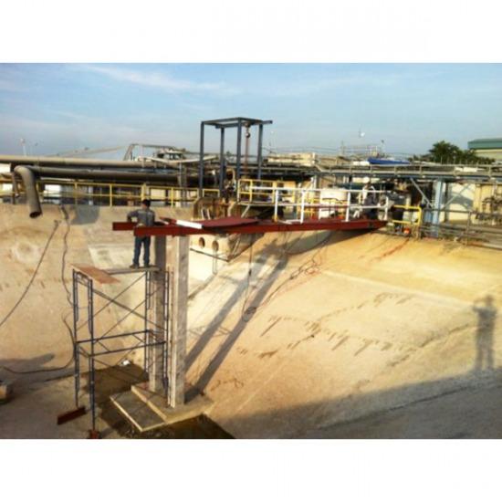 รับเหมาวางท่อ บ่อพักคอนกรีต รับสร้างโรงงานอุตสาหรรม - บริษัท 3เอส อินทิเกรท เอ็นจิเนียริ่ง จำกัด - สร้างบ่อพัก รับเหมาวางท่อ บ่อพักคอนกรีตสำเร็จรูป รับเหมาก่อสร้าง ก่อสร้างเหล็กเสริมฐานราก ก่อสร้างงานโครงสร้างเหล็ก สร้างโรงงานอุตสาหกรรม ผู้รับเหมาก่อสร้างโรงงาน ผู้รับเหมาก่อสร้าง ก่อสร้างโรงงาน ก่อสร้างโรงงานอุตสาหกรรม รับเหมาไฟฟ้า ซ่อมแซมโรงงาน รับสร้างโรงงาน พื้นโรงงานอุตสาหกรรม งานก่อสร้าง พื้นอีพ็อกซี่ ทำพื้นโรงงาน เดินท่ออุตสาหกรรม วางระบบท่อ