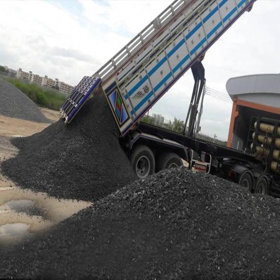 จำหน่าย หินคลุก หิน1 หิน2 - ณฐาภรณ์ รับถมที่ดิน สมุทรปราการ - รับถมที่  งานทดสอบวัสดุ  งานเคลียร์ริ่งพื้นที่  งานรื้อถอน  งานปรับพื้นที่  งานบดอัด  งานกดเข็ม  งานขุดฟุตติ้ง  งานขุดลอกท่อ  งานวางท่อประปา  งานขุดสระน้ำ  เช่าเครื่องมือหนัก  เช่ารถแบคโฮ  รถแทรคเตอร์  รถบด  รถเทลเลอร์  หินคลุก  หินเกล็ด  ลูกรัง  ทรายหยาบ  ทรายละเอียด