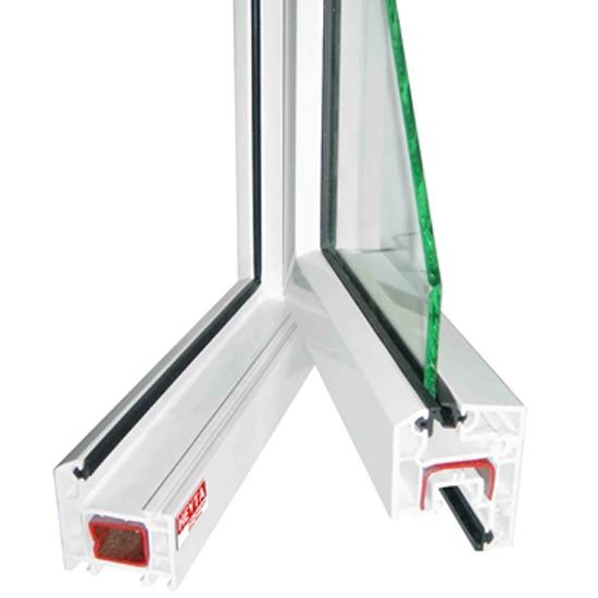 โรงงานกระจก อลูมิเนียมและอุปกรณ์ทุกชนิด วงกบประตู