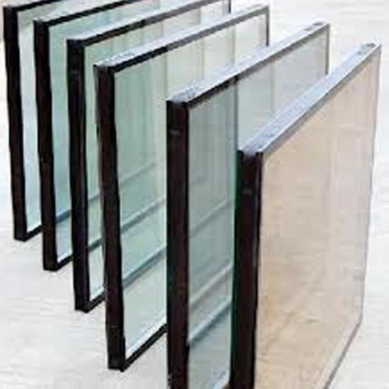 บริการเจียรกระจก เจียรริม เจียรปลี เจียรเหลี่ยม เจียรกลม - บริษัท สแตนดาร์ด พลัส เซอร์วิส จำกัด