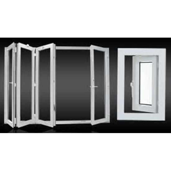 จำหน่ายกระจก ประตู หน้าต่าง อลูมิเนียม เหล็ก  - บริษัท สแตนดาร์ด พลัส เซอร์วิส จำกัด