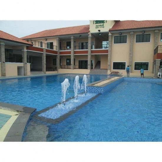 ออกแบบสระว่ายน้ำ - ห้างหุ้นส่วนจำกัด แอ็ดวานซ์ พูลส์ ซิสเท็ม  - สระว่ายน้ำ  เคมีภัณฑ์สำหรับสระน้ำ  สปา  สระ  สตรีม  รับออกแบบสระว่ายน้ำ  รับสร้างสระว่ายน้ำ  สร้างสระว่ายน้ำ  สระน้ำ  ปั้มน้ำ