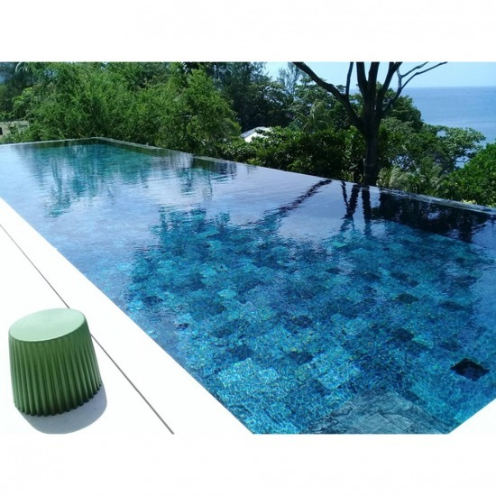 สร้างสระว่ายน้ำ - ห้างหุ้นส่วนจำกัด แอ็ดวานซ์ พูลส์ ซิสเท็ม  - สระว่ายน้ำ  เคมีภัณฑ์สำหรับสระน้ำ  สปา  สระ  สตรีม  รับออกแบบสระว่ายน้ำ  รับสร้างสระว่ายน้ำ  สร้างสระว่ายน้ำ  สระน้ำ