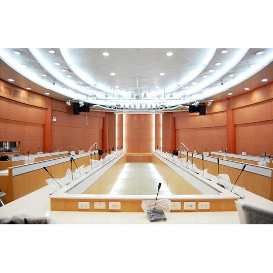 ฝ้าเพดานอลูมิเนียม (EXTRATILE CEILING) - บริษัท เอ เฟรม จำกัด - ฝ้าเพดานอลูมิเนียม extratile ceiling ฝ้าเพดาน