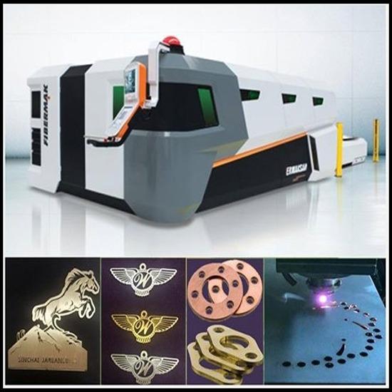 งานตัดเลเซอร์  Laser Cut  งานตัดเลเซอร์ laser cut
