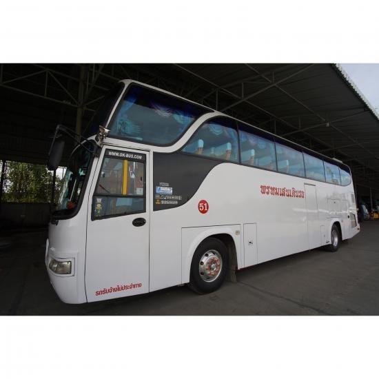 รถบัสรับ-ส่ง พนักงาน รถโดยสารเชียงใหม่  รถเช่าเชียงใหม่  รถโค้ชนำเที่ยว  รถบัสเชียงใหม่  เช่ารถบัส  เช่ารถโค้ชเชียงใหม่  รถรับส่งพนักงาน