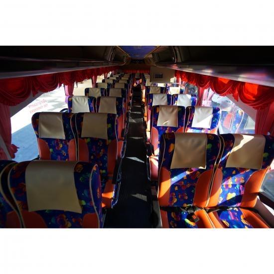 รถโค้ชนำเที่ยวทั่วประเทศ รถโดยสารเชียงใหม่  รถเช่าเชียงใหม่  รถโค้ชนำเที่ยว  รถบัสเชียงใหม่  เช่ารถบัส  เช่ารถโค้ชเชียงใหม่