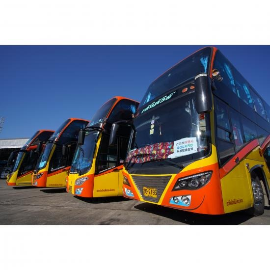 รถโดยสารให้เช่า เชียงใหม่ รถโดยสารเชียงใหม่  รถเช่าเชียงใหม่  รถโค้ชนำเที่ยว  รถบัสเชียงใหม่  เช่ารถบัส  เช่ารถโค้ชเชียงใหม่
