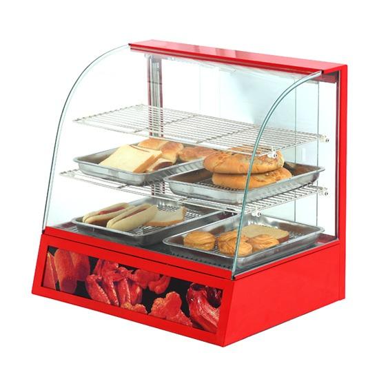 ตู้โชว์อุ่นอาหาร ตู้โชว์ ตู้เย็น เครื่องครัว อุปกรณ์ทำอาหาร อุปกรณ์ทำอาหาร  สไลด์เนื้อ  เครื่องซิล  รถเข็นแม่บ้าน  จำหน่ายเครื่องครัว  เตาอบเบเกอรี่  เครื่องล้างจาน  เตาทำอาหาร  ตู้โชว์อุ่นอาหาร  เตากริล  เตาย่าง  ป๊อปคอน  เครื่องครัว  เครื่องใช้ในโรงแรม  ตู้โชว์เย็น  เครื่องทำไอศกรีม  ตู้เย็น