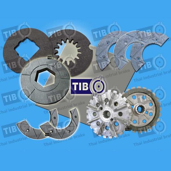 บริการอัด/ย้ำ/ซ่อม เบรคมอเตอร์ทุกแบบทุกขนาด - ไทย อินดัสเตรียล เบรค - บริการอัด/ย้ำ/ซ่อม เบรคมอเตอร์ บริการอัดเบรคมอเตอร์ บริการย้ำเบรคมอเตอร์ ซ่อมเบรคมอเตอร์ ซ่อมเบรกแม่เหล็กไฟฟ้า ย้ำเบรกแม่เหล็กไฟฟ้า อัดเบรกแม่เหล็กไฟฟ้า