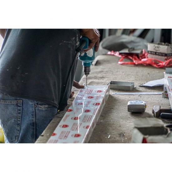 ช่างอลูมิเนียม ระยอง ช่างอลูมิเนียม ระยอง  ร้านติดตั้งอลูมิเนียม  ช่างประตูอลูมิเนียม  ร้านติดตั้งหน้าต่างอลูมิเนียม  ขายอุปกรณ์อลูมิเนียม ระยอง
