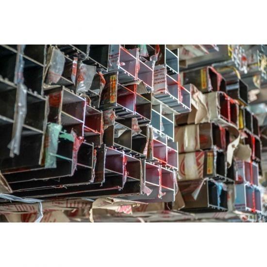 อุปกรณ์อลูมิเนียม ระยอง อุปกรณ์อลูมิเนียม ระยอง  ร้านขายอุปกรณ์ช่าง  ร้านติดตั้งอลูมิเนียม  ช่างออกแบบงานอลูมิเนียม  แนะนำร้ายติดตั้งกระจกระยอง  ต้องการจ่างกระจกระยอง