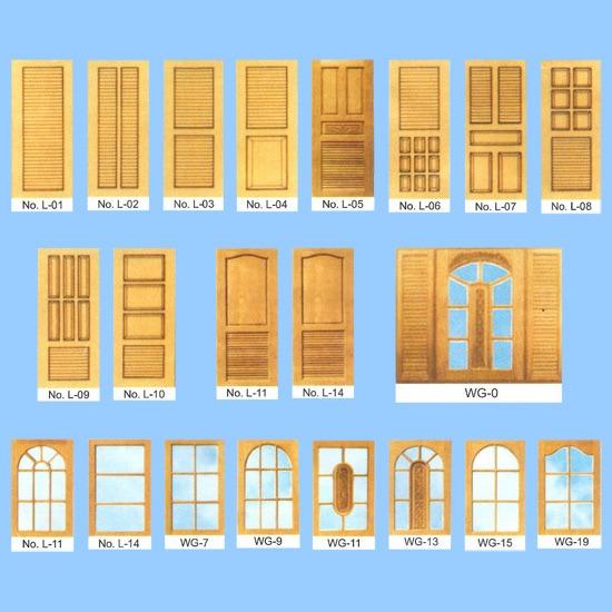 ประตูไม้ - ภูเก็ต เอ แอนด์ พี ค้าไม้และวัสดุภัณฑ์ - ฝ้า  ไม้คิ้ว  ไม้พื้น  ไม้แปรรูป  วัสดุก่อสร้าง  ค้าไม้  วงกบ  บานประตู  ประตูไม้  ไม้บัว  ไม้อัด  ไม้ตะเคียน  ไม้สัก