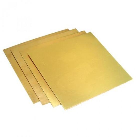 แผ่นทองเหลือง แผ่นทองเหลือง  brass sheet  สมุทรสาคร  โรงงานอุตสาหกรรม