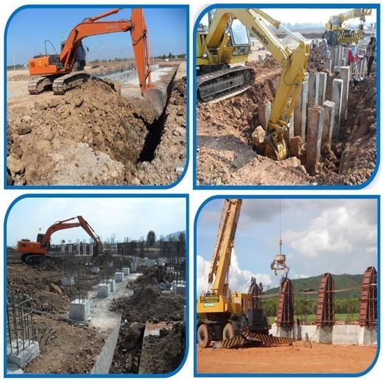 ถมดิน ทำถนน ผู้รับเหมาก่อสร้าง สร้างโรงงาน ก่อสร้างรับเหมา รับเหมาก่อสร้าง  สร้างบ้าน  สร้างอาคาร  ก่อสร้างสำนักงาน  ก่อสร้างโรงงาน  บริษัทรับเหมาก่อสร้าง  ผู้รับเหมางานโยธา  รับสร้างโรงงาน  สร้างโรงงานอุตสาหกรรม  ถมดิน  ทำถนน  ผู้รับเหมาติดตั้งสำหรับบ้านและโรงงานไฟฟ้า  รับเหมาก่อสร้างทั่วไป  ผู้รับเหมาก่อสร้าง  สร้างโรงงาน  รับเหมาก่อสร้างหลังคา  รับเหมาก่อสร้างบ้าน  ผู้ออกแบบก่อสร้าง  รับเหมาก่อสร้างโรงงาน  ก่อสร้าง