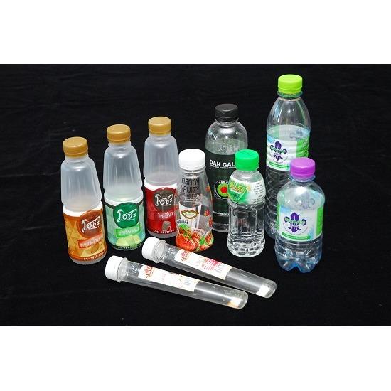 บรรจุภัณฑ์พลาสติก พร้อมโลโก้                - บริษัท แพน ยูเนียน จำกัด - บรรจุภัณฑ์พลาสติก ชนิดขวดขุ่น บรรจุภัณฑ์ พลาสติก บรรจุภัณฑ์พลาสติก ขวดน้ำ ขวดพลาสติก ขวดบรรจุภัณฑ์ พลาสติกบรรจุภัณฑ์ กล่องใส่อาหาร แกลลอนเหลี่ยมและกลม เหยือกน้ำ ตะกร้า ขวดซอสพวกพริก แก้วน้ำมีหู ที่ใ กระติกน้ำ ตะกร้าหวายและกะบะเหลี่ยม ถังน้ำโพลี 18.9ลิตร ถังน้ำ1.7 4.5 12. 15 ลิตร ที่โกยผง กล่องใส่อาหาร1-3ช่อง เชือกฟาง ม้วนเชือกฟาง ขายเชือกฟาง
