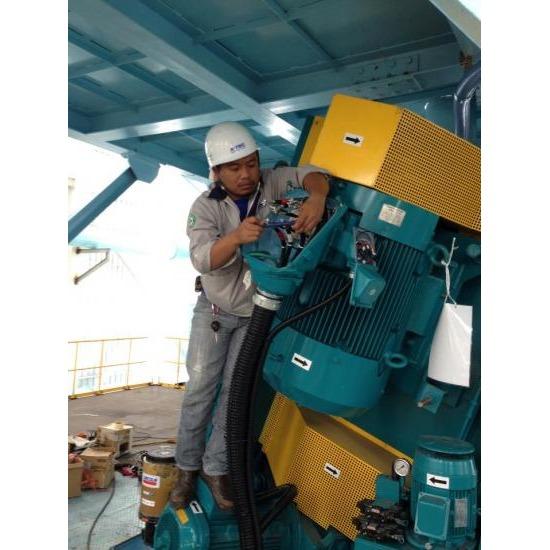 บริการหลังการขายเครื่องจักร - บริษัท เอเทค เอ็นจิเนียริ่ง แอนด์ เซอร์วิส จำกัด - บริการหลังการขายเครื่องจักร รับงานตามสั่ง รับสร้างเครื่องจักรตามสั่ง จัดหาอะไหล่ตามสั่ง เครื่องจักร จัดสร้างตามสั่ง ผลิตเครื่องจักร เครื่องจักรอุตสาหกรรม รับเหมาระบบไฟฟ้า ระบบไฟฟ้าอุตสาหกรรม ติดตั้งเครื่องจักร
