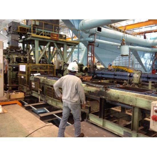 ระบบควบคุมไฟฟ้าโรงงาน - บริษัท เอเทค เอ็นจิเนียริ่ง แอนด์ เซอร์วิส จำกัด - ควบคุมไฟฟ้า ไฟฟ้าโรงงงาน ควบคุมไฟฟ้าโรงงาน วางระบบควบคุมไฟฟ้าโรงงาน