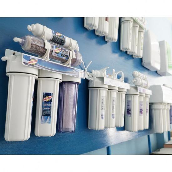 ติดตั้งเครื่องกรองน้ำ ระยอง ติดตั้งเครื่องกรองน้ำ ระยอง  วิธีติดตั้งเครื่องกรองน้ำ ro  เครื่อง กรอง น้ำ aquatek  ระยอง