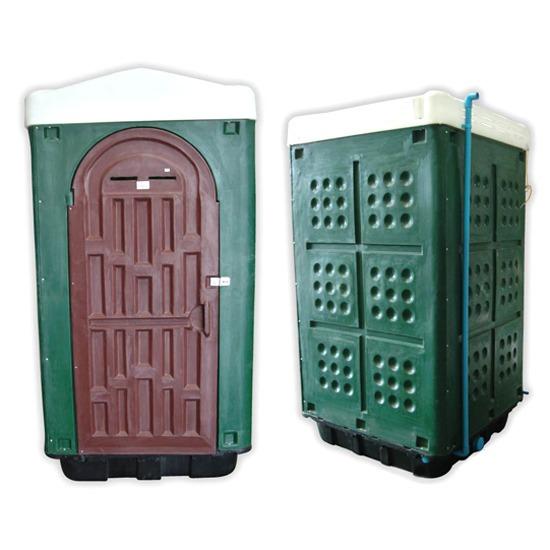 โรงงานผลิตห้องน้ําเคลื่อนที่ ราคาถูก โรงงานผลิตห้องน้ําเคลื่อนที่ ราคาถูก  ทำห้องน้ำเคลื่อนที่  บริษัทห้องน้ำเคลื่อนที่  สุขาเคลื่อนที่ ราคาถูก  รับติดตั้งห้องน้ำสำเร็จรูป
