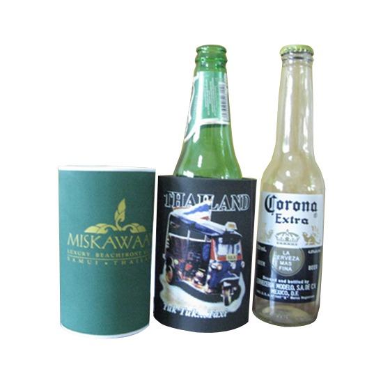 ปลอกใส่ขวด กระบอกเก็บความเย็น  กระบอกใส่แก้วน้ำ  ปลอกเก็บความเย็น  ที่เก็บความเย็น  ปลอกใส่แก้วน้ำ  ปลอกใส่เกียร์  ปลอกใส่ขวดน้ำ  ปลอกใส่ขวด  กระบอกใส่เบียร์