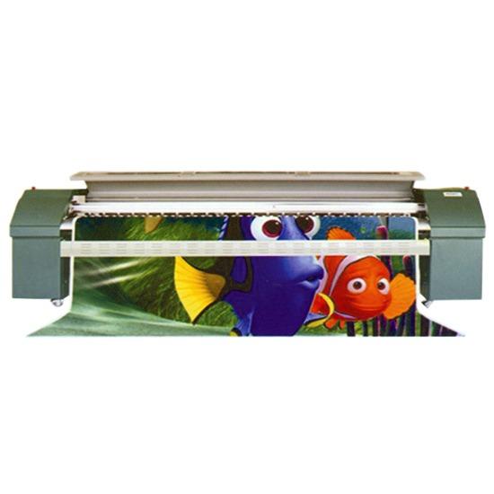 เครื่องพิมพ์อิงค์เจ็ทขนาดใหญ่_02 - บริษัท ไซน์นอร์ท ซัพพลาย จำกัด