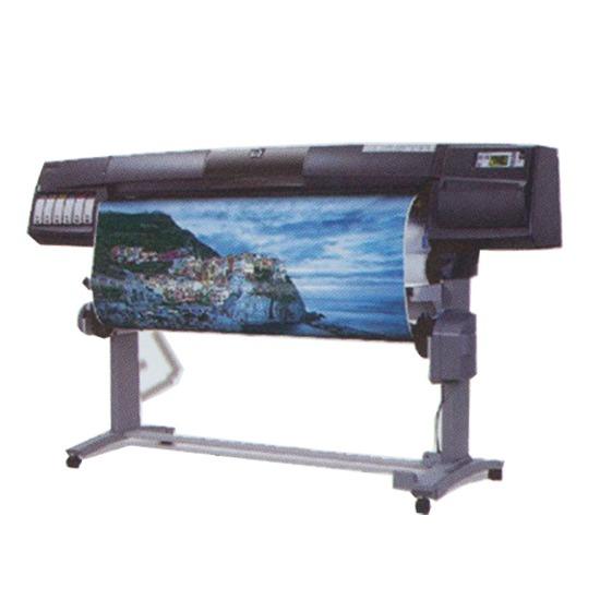 เครื่องพิมพ์อิงค์เจ็ทขนาดใหญ่_04 - บริษัท ไซน์นอร์ท ซัพพลาย จำกัด