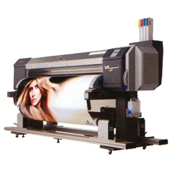 เครื่องพิมพ์อิงค์เจ็ทขนาดใหญ่_05 - บริษัท ไซน์นอร์ท ซัพพลาย จำกัด