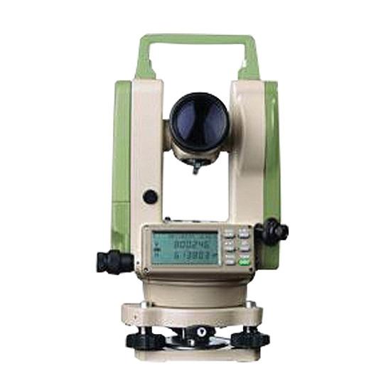 กล้องสำรวจ วัดมุมดิจิตอล ศูนย์จำหน่ายกล้องสำรวจ  ให้เช่ากล้องสำรวจ  ซ่อมกล้องเซอร์เวย์  กล้องวัดมุม topcon  เครื่องมือสำรวจเพื่องานก่อสร้าง  ขายอุปกรณ์ใช้ในงานสำรวจ  กล้องวัดมุม sokkia  กล้องวัดมุมดิจิตอล  คาริเบตกล้องไลน์วัดมุม  กล้องวัดมุมวัดระยะทาง  กล้องรังวัด  กล้องวัดมุมราคาถูก  ขาตั้งกล้องแบบอลูมิเนียม  กล้องก่อสร้าง  กล้องวัดมุมนิคอน  กล้องวัดมุม nikon  กล้องทีโอโดไลน์