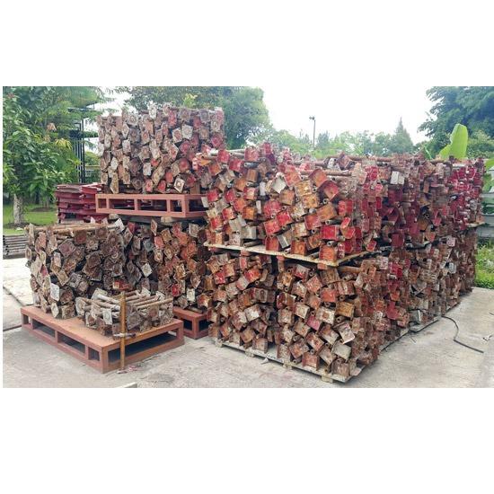 ให้เช่าอุปกรณ์ยูเฮด+แจ็กเบส - วจิรา ไม้แบบ - ไม้แบบก่อสร้าง