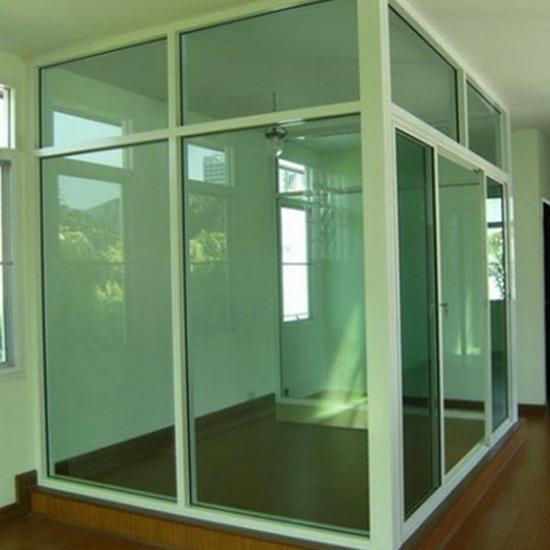 ประตูกระจกอลูมิเนียม บางละมุง ชลบุรี ติดตั้งกระจกอลูมิเนียม บางละมุง  ประตูกระจกอลูมิเนียม บางละมุง  กระจกอลูมิเนียม  ร้านจำหน่ายกระจกอลูมิเนียม บางละมุง  ร้านจำหน่ายกระจกอลูมิเนียม ชลบุรี  ติดตั้งฉากกั้นห้อง  ฝ้าฉาบเรียบ  ฝ้าหลุม  ฝ้าทีบาร์  หน้าต่างกระจกอลูมิเนียม  ประตูกระจกอลูมิเนียม ชลบุรี  ติดตั้งกระจกอลูมิเนียม ชลบุรี