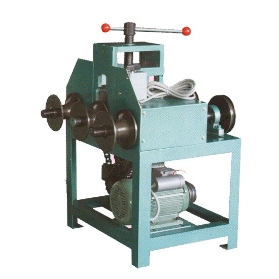 เครื่องม้วนท่อ - บริษัท ซีซีพีเอ็ม (ประเทศไทย) จำกัด - เครื่องม้วนท่อ เครื่องดัดโค้ง ดัดแป็ป ดัดท่อสแตนเลส ดัดท่ออลูมิเนี่ยม pipe benders