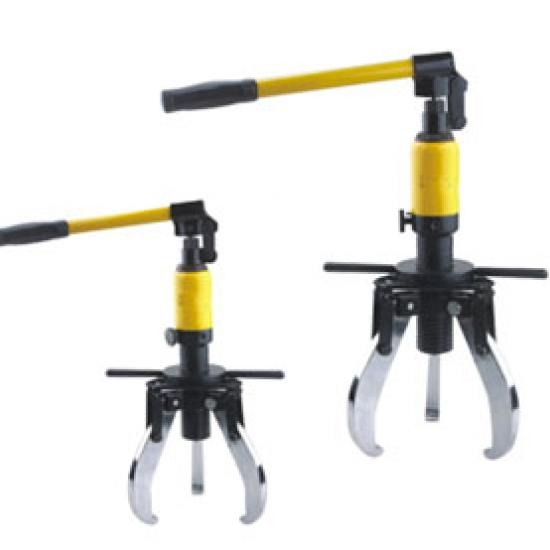 เครื่องถอดลูกปืน เฟือง  - บริษัท ซีซีพีเอ็ม (ประเทศไทย) จำกัด - เครื่องถอดลูกปืน เครื่องถอดเฟือง hydraulic easy puller hydraulic puller เครื่องมือถอดลูกปืนไฮโดรลิก เครื่องมือถอดลูกปืน เครื่องมือดูดมูเลย์ easy puller