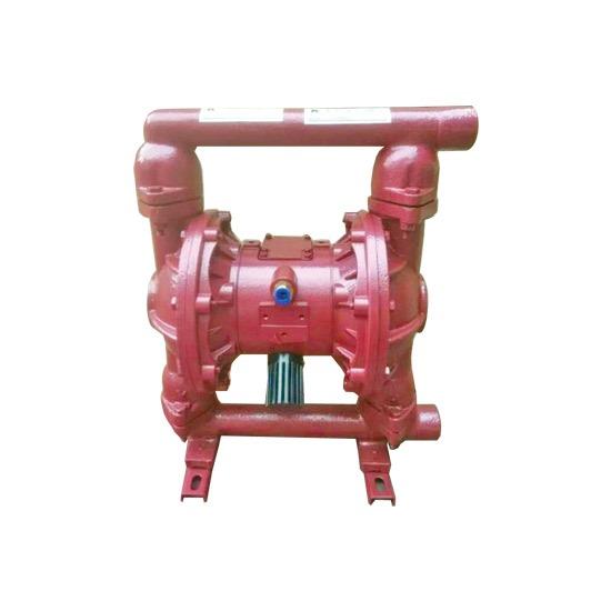 ไดอะแฟรมปั๊ม Diaphragm Pump WBY 1-3 นิ้ว vertical pump  chemical liquid medicine filter  root blower  diaphragm pump  magnetic drive pump  coaxial-priming acid & aikali resistant pump  filterplas