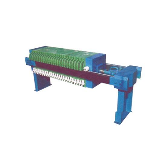 Filterplas / J8/630 UB(K) vertical pump  chmical liquid medicine filter  root blower  diaphragm pump  magnetic drive pump  coaxial-priming acid & aikali resistant pump