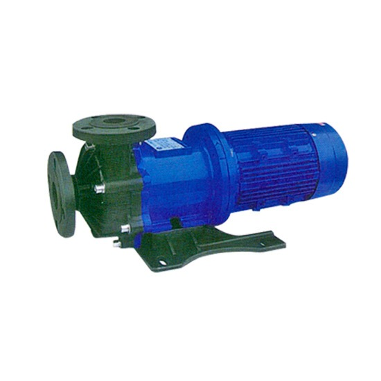 ปั๊มแม่เหล็ก Magnetic Drive Pump WMD-423 vertical pump  chemical liquid medicine filter  root blower  diaphragm pump  magnetic drive pump  coaxial-priming acid & aikali resistant pump  filterplas