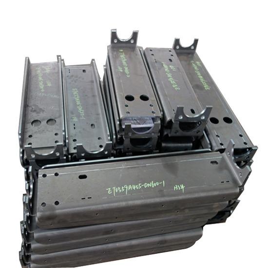 ชิ้นส่วนและอุปกรณ์สำหรับโรงงานอุตสาหกรรม ชิ้นส่วนและอุปกรณ์สำหรับโรงงานอุตสาหกรรม