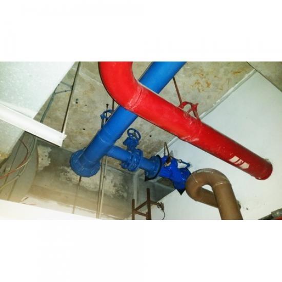รับเหมางานเปลี่ยนท่อผุ ท่อรั่ว รับเหมางานเปลี่ยนท่อผุ ท่อรั่ว  ท่อผุ  ท่อรั่ว