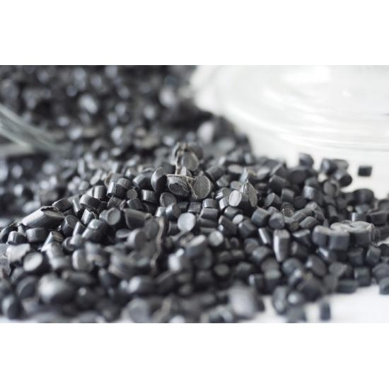 PVC รีไซเคิล pvc รีไซเคิล  เม็ดพลาสติกรีไซเคิล  พีวีซี รีไซเคิล  โรงงานพลาสติก  888 ไลอ้อน  ลำลูกกา  โรงงานเม็ดพลาสติก