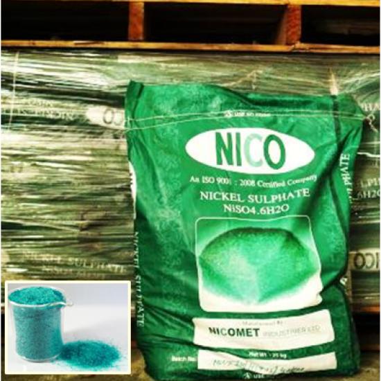 สารเคมีพื้นฐาน เคมีภัณฑ์ชุบโลหะ  สารเคมีสำหรับการทำความสะอาด  สารเคมีสำหรับงานชุบซิงค์  สารเคมีสำหรับงานชุบนิกเกิล  เคมีภัณฑ์สำหรับอุตสาหกรรม