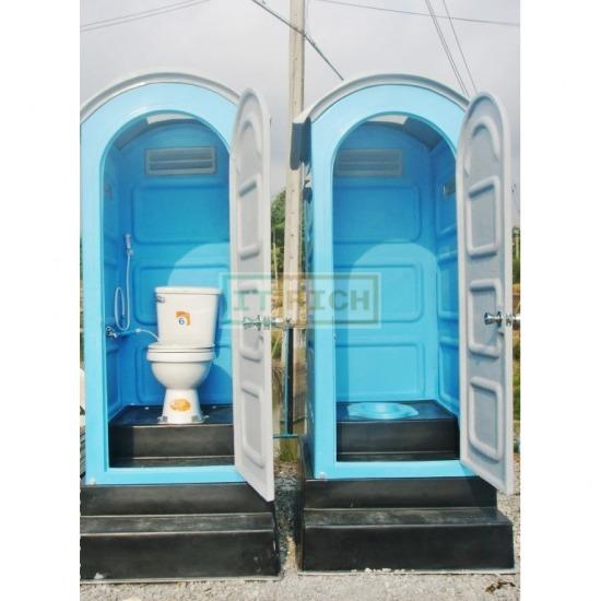 ขาย-ให้เช่าตู้สุขาสำเร็จรูปเคลื่อนที่ แบบไฟเบอร์ ตู้สุขาสำเร็จรูปเคลื่อนที่ แบบไฟเบอร์  ตู้สุขาเคลื่อนที่  ห้องน้ำงานอีเว้นท์