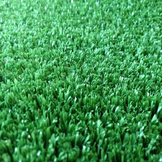 หญ้าปูสนามฟุตบอล หญ้าปูสนามฟุตบอล