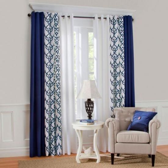 ผ้าม่านหน้าต่างสวยๆ ผ้าม่านหน้าต่างสวยๆ