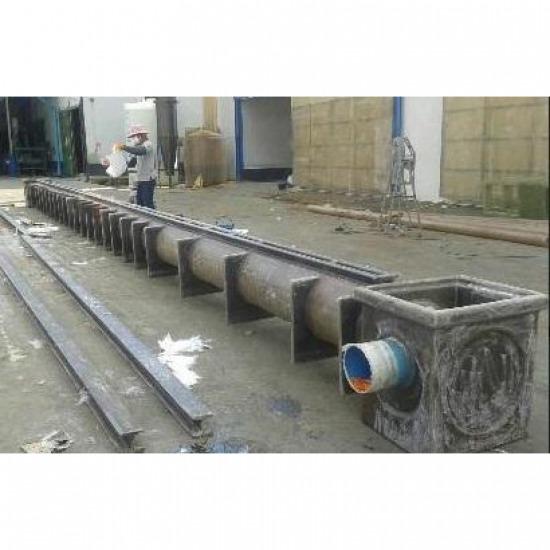 ท่อระบายน้ำไฟเบอร์กลา - บริษัท เจ แอนด์ เอ็น ไฟเบอร์กลาส จำกัด - ท่อระบายน้ำไฟเบอร์กลาส ท่อระบายน้ำ