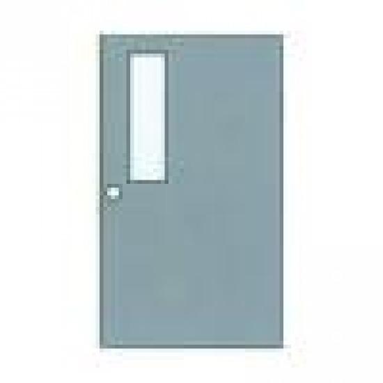 ติดตั้งประตูหนีไฟ ประตูเหล็ก  ประตูหนีไฟ  ประตูเหล็กเลื่อน  ประตูเหล็กทนไฟ  ประตูเหล็กฉีดโฟม  วงกบประตู  วงกบหน้าต่างเหล็ก  หน้าต่างเหล็ก  ติดตั้งประตูหนีไฟ  จำหน่ายประตูหนีไฟ