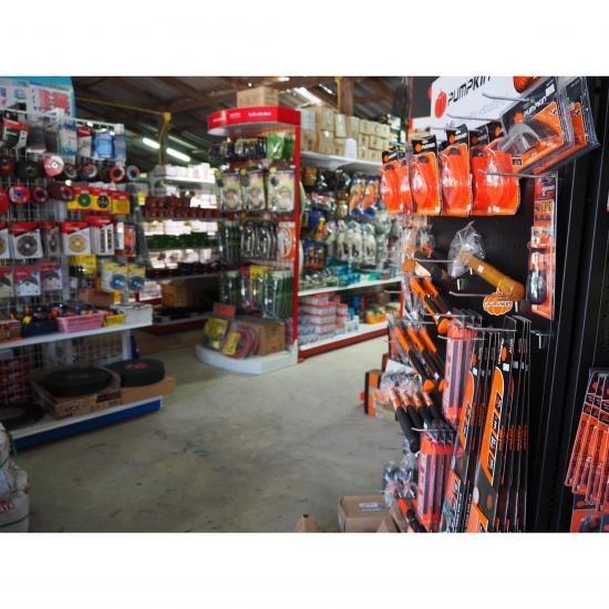 ร้านขายเครื่องมือช่าง สารภี ร้านขายเครื่องมือช่าง สารภี