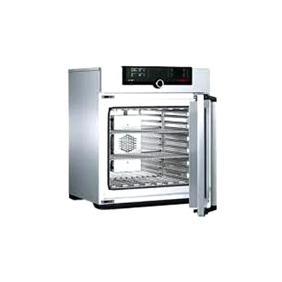 ตู้ควบคุมอุณหภูมิและความชื้น  (Temperature & Humidity Chamb ขายอินเวอร์เตอร์  ระบบควบคุมอุณหภูมิ  ระบบควบคุมความเร็วมอเตอร์  งานโมดิฟาย  เครื่องมือวิทยาศาสตร์  เครื่องชั่ง  ตู้อบ  อ่างควบคุมอุณหภูมิ  ซ่อมอินเวอร์เตอร์  รับซ่อมและจำหน่าย humidity chamber  เครื่องชั่งน้ำหนัก  เครื่องชั่งดิจิตอล